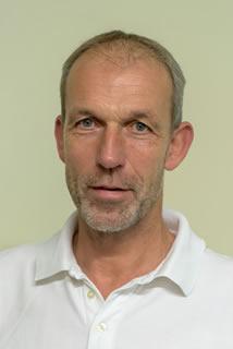 Bild von Dr. med. Sven Oelerich